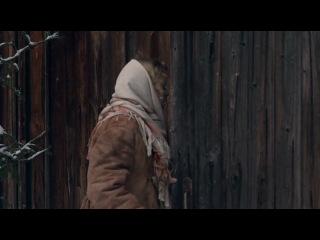 Военная разведка 3. Северный фронт / серия 7 (2012)