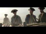 Assassin's Creed 3 Официальный трейлер с E3 2012