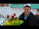 «Никах 11.11.11» под музыку شمس - Habibi❤ красивая восточная музыка из фильма Искушение замужней женщины . Picrolla