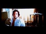 мальчишник Алана (The.Hangover.Part.III.2013-after.credit.scene(RUS.DUB))