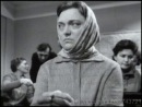 Василий Ливанов в фильме Большие и маленькие (1963)