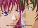 [Animes-Eroticos]Disci 01