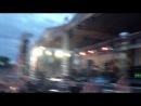 Papa Roach - NGfest - Lifeline