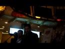"""Скотт Эдкинс. Премьера фильма """"Универсальный Солдат 4"""". 30.09.2012. Снято лично мной."""