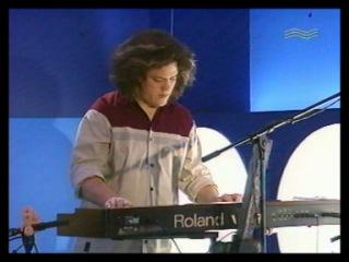 Программа Взрослые Песни с Дмитрием Широковым. В гостях группа Ногу Свело (2002)