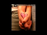 «С моей стены» под музыку Аргентина - Секс драка(полная версия). Picrolla
