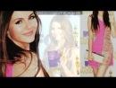 «Виктория Джастис» под музыку Виктория - Победительница Victorious - 2011 - 03. Victoria Justice - Best Friends Brother.