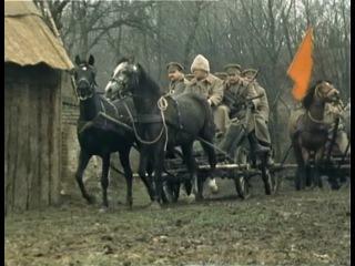 Похождения бравого солдата Швейка (1972) (13/13)