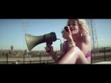 DJ.Fresh.feat.Rita.Ora.Hot.Right.Now.2012.x264.HDTVRip.1080p