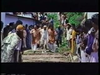 ► Тигр / Sher-E-Hindustan (1997)♥Митхун ♥ Чакраборти♥