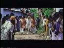 ► Тигр  Sher-E-Hindustan (1997)♥Митхун ♥ Чакраборти♥