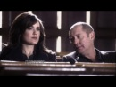 """The Blacklist   Сериал """"Черный список""""- промо 13 серии - 720"""