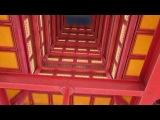Калмыкия. Буддийские мантры.(сентябрь 2013 г.)