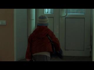 Кука (2007) [HD 720] ЖЕСТОКАЯ РЕАЛЬНОСТЬ НАШЕГО ВРЕМЕНИ. ВОТ ТАКИЕ ФИЛЬМЫ ДОЛЖНЫ ТРОГАТЬ СЕРДЦЕ