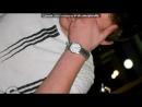 «ТопМодель 18+» под музыку Лучшие друзья НаВеКи!!!!!!!!!!!!!!!! - Ветка, Вика, Вика, Света, Яна, Аня, Алена, Жанна, Соня, Виталька, Сахнулька, Саша,Дима, Владик,Саша зая, Костя, Егор, Вова, Женя,Настя, Оля,Майкл....вы все самые лучшие и я вас очень сильно люблю***))))эта песня про вас, мои дорогие....я вас лю..**))). Picrolla