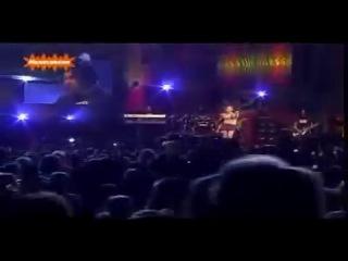 2005 - Wake Up на Kid's Choice Awards