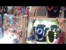 АВТОРСКИЕ КУКЛЫ & СТАТУЭТКИ ПО ИНДИВИДУАЛЬНЫМ ЗАКАЗАМ ДОСТАВКА ПО ВСЕЙ ПЛАНЕТЕ ЗЕМЛЯ г.Харьков ул.Пушкинская 51 Магазин сувениров на любой вкус.  РУЧНАЯ РАБОТА.  +380939-3333-88 +38099-17-000-15 +38097-24-555-22 МАСТЕР КЛАСС:КУЛИКОВ ЕВГЕНИЙ ЮРЬЕВИЧ.