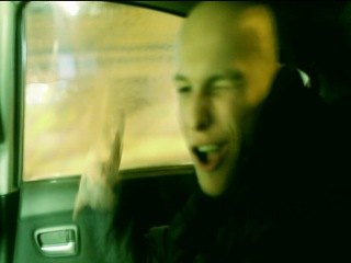 Rico swagga music - shotout 2 youngga balla beatz