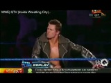 WWE Over The Limit 2012 (QTV)HD