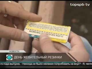 Короткий репортаж о коллекционере из Санкт-Петербурга