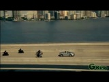 Dr. Dre - Kush (DJ King Remix) feat. Bun B, Akon, Snoop Dogg, Ice Cube &amp 50 Cent