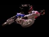 Red Bull X-Fighters World Tour 2013 Dubai