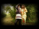 Darya Suskina Дарья Сускина - Забудь меня (starring Alex Morozovskiy)