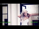 Andrea feat. Gabriel Davi 2012 - Only You (Official HD Video + Lyrics) (HD)
