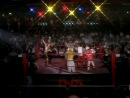 NWA-TNA Weekly PPV 84 (03.03.2004)