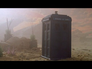 Doctor who extras 006 (the aztecs se: tardis-cam no. 3) (dvdrip)