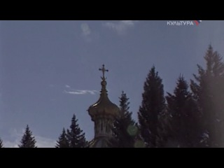 Жизнь и Смерть Достоевского. ч 2 (Тайна Михайловского Замка)