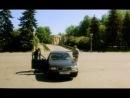 Вечерний звон (2003) Россия )Клуб.Фильмы про мальчишек-2 club17492669