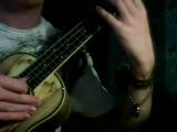 ColinGrin - Scotland The Brave - Ukulele