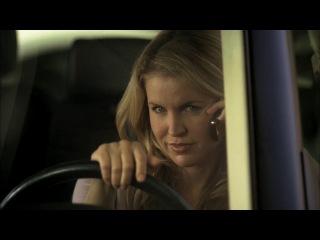 Место преступления Лас-Вегас 11 сезон 4 серия