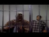 Ice Cube feat Das EFX - Check Yo Self (The Message Remix)