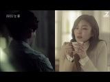 LeeSSang(리쌍) - Tears(눈물) (Feat. Eugene(유진) of THE SEEYA) [рус. саб.]