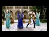 Попурри узбекских национальных танцев