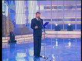 КВН ЛУНа - 5 шуток про праздники