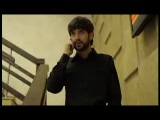 DJVAR APRUST 305 (Arm-Film.ru)