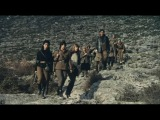 Девятнадцать девушек и один моряк / Devetnaest djevojaka i jedan mornar (1971)