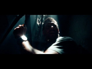 Www.italiastarfilm.com > alone in the dark ii 2009  cd 2 italian bdrip xvid trl