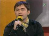 КВН - 2005 (05) - Премьер-лига - 4-я 1/8 финала