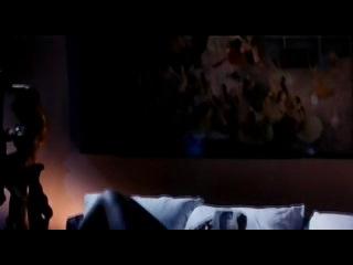 Кхаджурахо: Обитель любви / Khajuraho (2002)