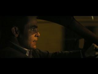 Jack Ryan- Shadow Recruit Clip - Where Is She (HD) Chris Pine, Keira Knightley