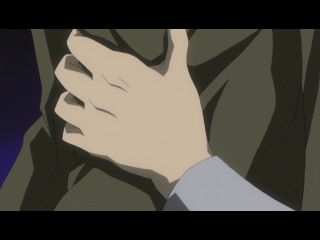 Tactics / Тактика - 5 серия [Харука]