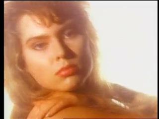 Eric Carmen - Hungry Eyes (1987) - саундтрек к фильму