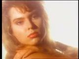 Eric Carmen - Hungry Eyes (1987) - саундтрек к фильму Грязные танцы/Dirty Dancing