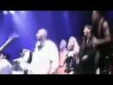 Masterboy,Fun Factory,U-96,E-Rotic,Scooter,Mr. President..... - Love Message (Mega Dance Festival 1996 Hymn Eurodance)