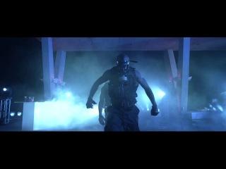 Diplo – U Don't Like Me (feat. Lil Jon) (Datsik Remix)(Шаг Вперед 4) момент из фильма.