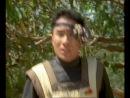 Чародей: Страна Великого Дракона / Spellbinder: Land of the Dragon Lord / Серия 1 (26) (Noel Price) [1997, Фантастика, Приключения, DVD-Remux] MVO НОТА Original